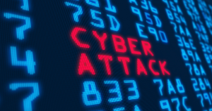 Stop Cyber Attack Law firm