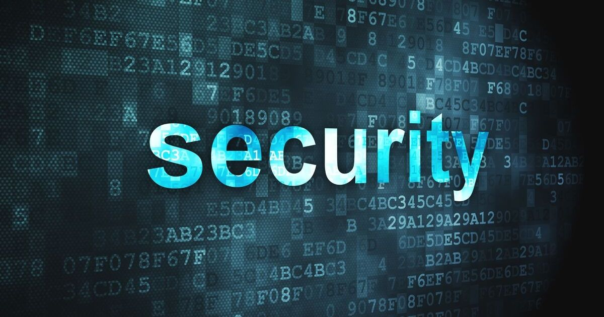 Cyber Security Misconception